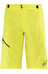 Alpinestars Pathfinder Base Shorts Men acid yellow black